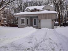 House for sale in Pointe-Claire, Montréal (Island), 276, Avenue  Saint-Louis, 24929949 - Centris