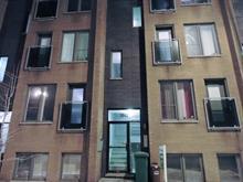 Condo for sale in Rosemont/La Petite-Patrie (Montréal), Montréal (Island), 5842, Avenue  De Lorimier, apt. 1, 23695526 - Centris
