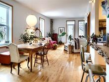 Condo for sale in Le Plateau-Mont-Royal (Montréal), Montréal (Island), 5118, Rue  Cartier, 12749444 - Centris
