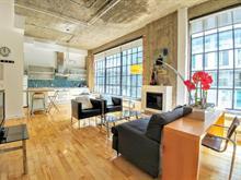 Condo / Apartment for rent in Ville-Marie (Montréal), Montréal (Island), 454, Rue  De La Gauchetière Ouest, apt. 207, 9054437 - Centris
