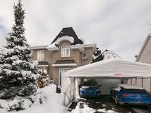House for sale in Boucherville, Montérégie, 349, Rue de Gascogne, 20504795 - Centris