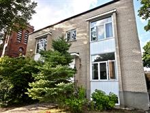 Income properties for sale in Westmount, Montréal (Island), 325 - 327, Avenue  Melville, 26559740 - Centris