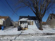 House for sale in Montréal-Est, Montréal (Island), 181, Avenue  Champêtre, 16973076 - Centris