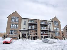 Condo / Apartment for rent in Lachenaie (Terrebonne), Lanaudière, 727, Montée des Pionniers, apt. 403, 10482543 - Centris