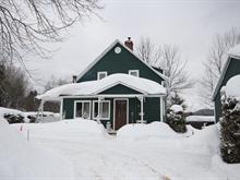 Maison à vendre à Beaulac-Garthby, Chaudière-Appalaches, 2024, Route  161, 18595412 - Centris