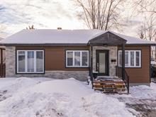 Maison à vendre à Fabreville (Laval), Laval, 1062, 19e Avenue, 13217158 - Centris