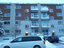 Quadruplex à vendre à Anjou (Montréal), Montréal (Île), 7261, boulevard  Roi-René, 10065340 - Centris