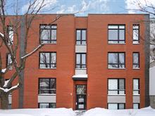 Condo for sale in Ville-Marie (Montréal), Montréal (Island), 1940, Avenue des Érables, apt. 7, 22216681 - Centris