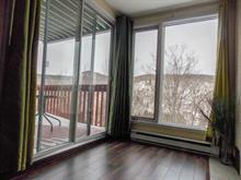 Condo for sale in Mont-Tremblant, Laurentides, 126, Rue du Mont-Plaisant, apt. 207, 14267014 - Centris