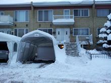 Duplex for sale in Anjou (Montréal), Montréal (Island), 7071 - 7073, boulevard  Roi-René, 14479974 - Centris
