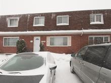 Maison à vendre à Pierrefonds-Roxboro (Montréal), Montréal (Île), 17600, boulevard de Pierrefonds, 20191065 - Centris