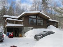 Maison à vendre à Chelsea, Outaouais, 10, Chemin des Cascades, 25673548 - Centris