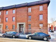 Condo for sale in Le Plateau-Mont-Royal (Montréal), Montréal (Island), 41, Avenue des Pins Ouest, apt. 301, 26664027 - Centris