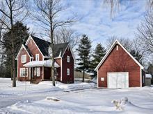 House for sale in Saint-Thomas, Lanaudière, 6, 4e Avenue, 24850333 - Centris