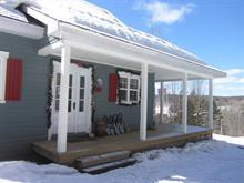 Maison à vendre à Sainte-Marcelline-de-Kildare, Lanaudière, 97, 11e Rang, 12104749 - Centris