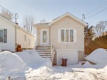 House for sale in Fabreville (Laval), Laval, 872, 4e Avenue, 15683694 - Centris