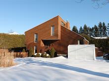 House for sale in Otterburn Park, Montérégie, 615, Rue  Connaught, 21270151 - Centris