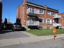 Condo / Apartment for rent in LaSalle (Montréal), Montréal (Island), 101, Avenue  Alepin, 11218094 - Centris