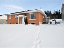 Maison à vendre à Rimouski, Bas-Saint-Laurent, 505, Rue des Vétérans, 24468828 - Centris