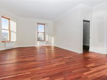 Condo / Apartment for rent in Le Sud-Ouest (Montréal), Montréal (Island), 3630, Rue  Notre-Dame Ouest, 12678426 - Centris