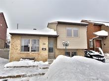 House for sale in Saint-Hubert (Longueuil), Montérégie, 5657, Terrasse  Moreau, 22658904 - Centris