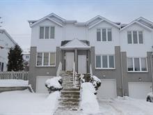 Maison à vendre à Rivière-des-Prairies/Pointe-aux-Trembles (Montréal), Montréal (Île), 12458, Rue  Voltaire, 27547030 - Centris