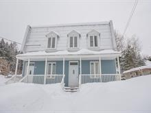 Duplex for sale in Rivière-Rouge, Laurentides, 81 - 85, Rue l'Annonciation Nord, 17855114 - Centris