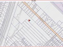 Land for sale in Trois-Rivières, Mauricie, Rue des Vétérans, 17138797 - Centris