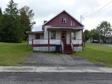 House for sale in Saint-Louis-du-Ha! Ha!, Bas-Saint-Laurent, 196, Rue  Commerciale, 28042822 - Centris