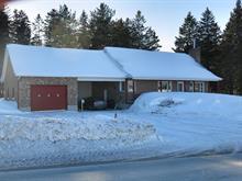 Maison à vendre à Sainte-Marie, Chaudière-Appalaches, 455, Rang  Saint-Gabriel Nord, 10066534 - Centris