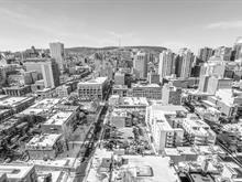 Condo / Apartment for rent in Ville-Marie (Montréal), Montréal (Island), 1155, Rue de la Montagne, apt. 901, 28968906 - Centris