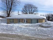 Maison à vendre à Charlesbourg (Québec), Capitale-Nationale, 280, 49e Rue Ouest, 13338439 - Centris