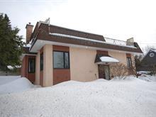 Maison à vendre à Rivière-du-Loup, Bas-Saint-Laurent, 3, Rue des Épinettes, 28304184 - Centris