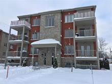 Condo for sale in Saint-Hubert (Longueuil), Montérégie, 4055, Rue  Ouellette, apt. 6, 25714750 - Centris