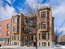 Condo à vendre à Le Plateau-Mont-Royal (Montréal), Montréal (Île), 1277, Rue  Gilford, 18356423 - Centris
