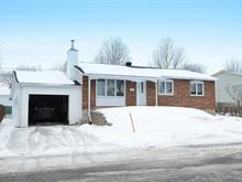 Maison à vendre à Greenfield Park (Longueuil), Montérégie, 770, Rue  Philp, 9216904 - Centris