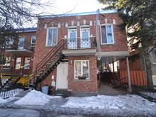 Triplex for sale in Villeray/Saint-Michel/Parc-Extension (Montréal), Montréal (Island), 7586 - 7590, Rue  Boyer, 23948535 - Centris