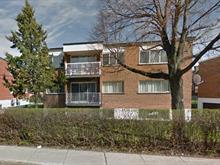 Condo / Appartement à louer à Saint-Laurent (Montréal), Montréal (Île), 2730, Rue  Lippé, app. 3, 9736319 - Centris