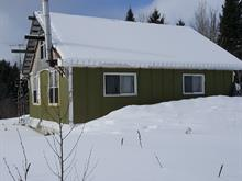 House for sale in Otter Lake, Outaouais, 15, Chemin  Gratton, 24792633 - Centris