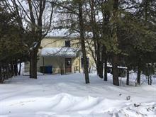 House for sale in Dudswell, Estrie, 601, Rue des Érables, 26949182 - Centris