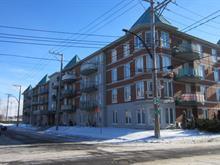 Condo for sale in Saint-Laurent (Montréal), Montréal (Island), 398, Rue  Ouimet, apt. 519, 11893448 - Centris
