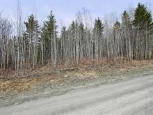 Lot for sale in Saint-Gabriel-de-Rimouski, Bas-Saint-Laurent, Chemin  Gagnon, 18135836 - Centris