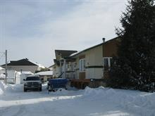 Mobile home for sale in Saint-Clet, Montérégie, 30, Rue  André, 22612601 - Centris