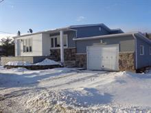 House for sale in Trois-Rives, Mauricie, 693, Chemin  Saint-Joseph, 23287899 - Centris
