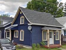 Maison à vendre à Berthierville, Lanaudière, 1040, Rue  De Frontenac, 10322129 - Centris