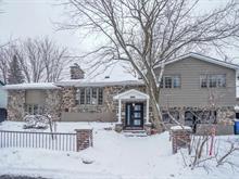 House for sale in Greenfield Park (Longueuil), Montérégie, 605, Rue de Springfield, 10615227 - Centris