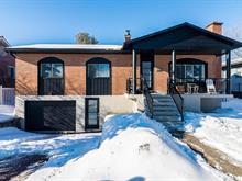 House for sale in Duvernay (Laval), Laval, 2115, Rue de La Tuque, 27973656 - Centris