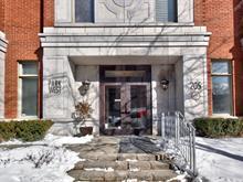 Condo à vendre à Westmount, Montréal (Île), 205, Avenue  Victoria, app. 102, 13925694 - Centris