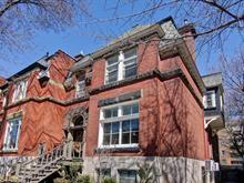 Maison à vendre à Westmount, Montréal (Île), 255, Avenue  Metcalfe, 17306752 - Centris