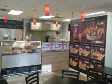 Business for sale in Duvernay (Laval), Laval, 3315, Rue  Bernard-Lefebvre, 23285969 - Centris